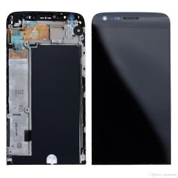 تاچ و ال سی دی موبایل LG G5 SE
