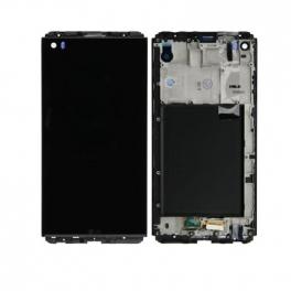 تاچ و ال سی دی موبایل LG V20