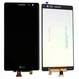 تاچ و ال سی دی موبایل LG Zero
