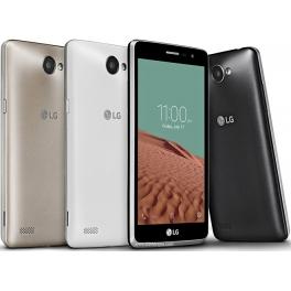تاچ و ال سی دی موبایل LG Bello 2