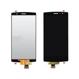 تاچ و ال سی دی موبایل LG G4 Beat
