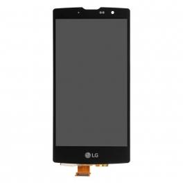 تاچ و ال سی دی موبایل LG G4c