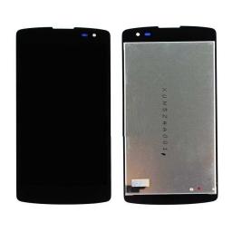تاچ و ال سی دی موبایل LG L Fino