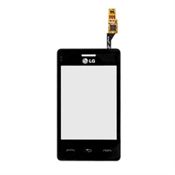 تاچ موبایل LG Optimus L3