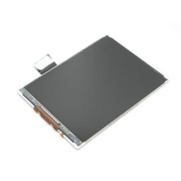 ال سی دی موبایل LG Optimus L3
