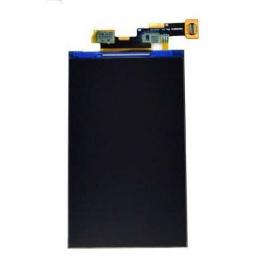 ال سی دی موبایل LG Optimus L7