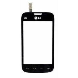 تاچ موبایل LG L40