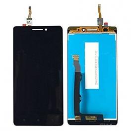 تاچ و ال سی دی Lenovo K3 Note