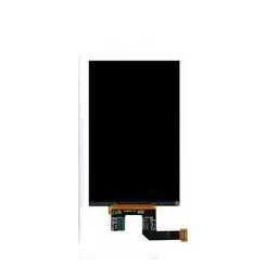 ال سی دی موبایل LG L70