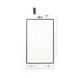 تاچ موبایل LG L70
