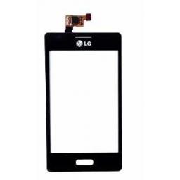 تاچ موبایل LG Optimus L5