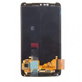 تاچ و ال سی دی موبایل Motorola DROID Turbo