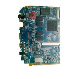 برد تبلت D710  کد 1