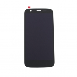 تاچ و ال سی دی موبایل Motorola Moto G 2013