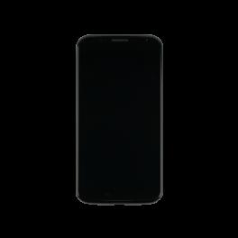 تاچ و ال سی دی موبایل Motorola Moto X
