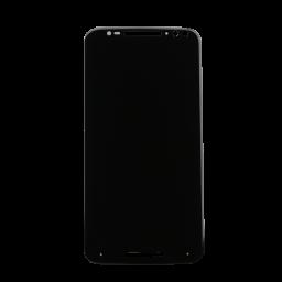 تاچ و ال سی دی موبایل Motorola Moto X Style