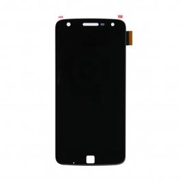 تاچ و ال سی دی موبایل Motorola Moto Z