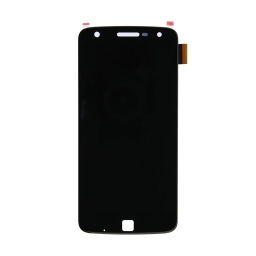 تاچ و ال سی دی موبایل Motorola Moto Z Play