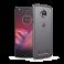 تاچ و ال سی دی موبایل Motorola Moto Z2 Play