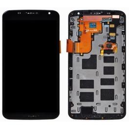 تاچ و ال سی دی موبایل Motorola Nexus 6