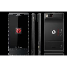 تاچ و ال سی دی موبایل Motorola Droid X2