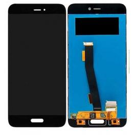 تاچ و ال سی دی موبایل Xiaomi Mi 5 Pro