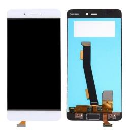 تاچ و ال سی دی موبایل Xiaomi Mi 5 S Plus