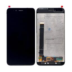 تاچ و ال سی دی موبایل Xiaomi Mi 5X