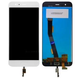 تاچ و ال سی دی موبایل Xiaomi Mi 6