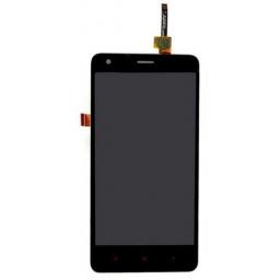 تاچ و ال سی دی موبایل Xiaomi Redmi 2