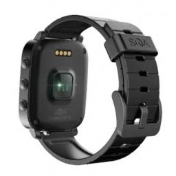 دستبند هوشمند Q2