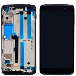 تاچ و ال سی دی موبایل BlackBerry DTEK 50
