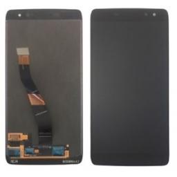 تاچ و ال سی دی موبایل BlackBerry DTEK 60