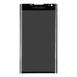 تاچ و ال سی دی موبایل BlackBerry Priv