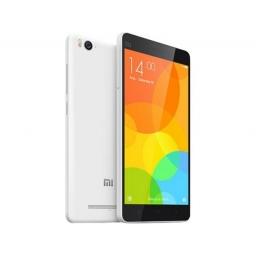 تاچ و ال سی دی موبایل Xiaomi Mi 4i