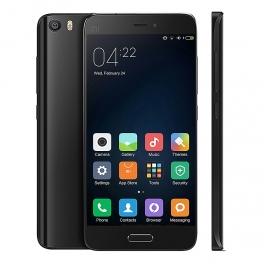تاچ و ال سی دی موبایل Xiaomi Mi 5
