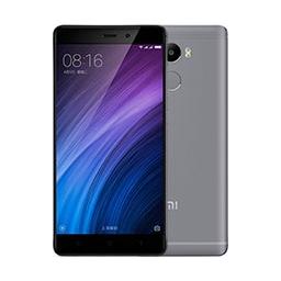قاب پشت موبایل Xiaomi Redmi 4A