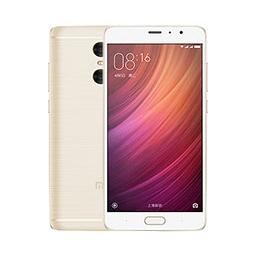تاچ و ال سی دی موبایل Xiaomi Redmi Pro