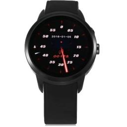 ساعت هوشمند Ourtime X200 3G