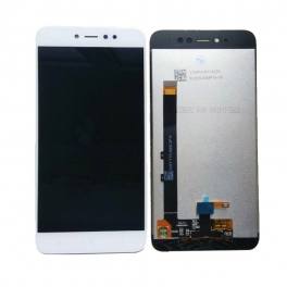 تاچ و ال سی دی موبایل Xiaomi Redmi Y1