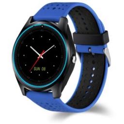 ساعت هوشمند V9