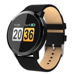 ساعت هوشمند Q8