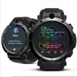 ساعت هوشمند زیبلیز THOR S