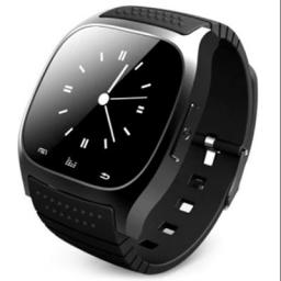 ساعت هوشمند M26