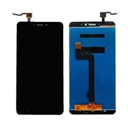 فلت شارژ موبایل Xiaomi Mi Max 2