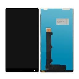 تاچ و ال سی دی موبایل Xiaomi Mi Mix