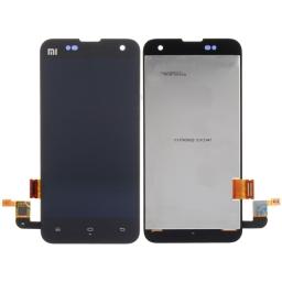 تاچ و ال سی دی موبایل Xiaomi Mi 2