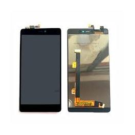 تاچ و ال سی دی موبایل Xiaomi Mi 4C