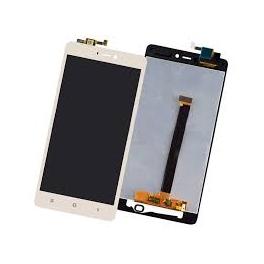 تاچ و ال سی دی موبایل Xiaomi Mi 4S
