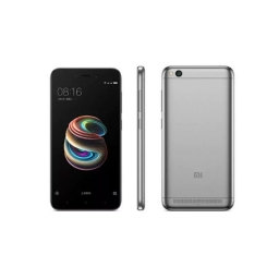 تاچ و ال سی دی موبایل Xiaomi Mi 5A